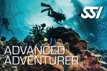 Diving madeira Snorkeling whales dolphins Kayak - Advanced-Adventurer_ssi_padi-360x240