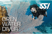 open water course madeira