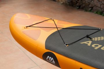 Diving madeira Snorkeling whales dolphins Kayak - stand-up-paddling-sup-madeira-360x240