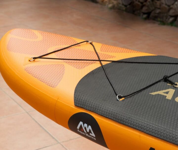 Diving madeira Snorkeling whales dolphins Kayak - stand-up-paddling-sup-madeira-720x606