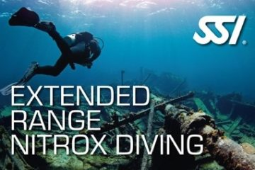 Diving madeira Snorkeling whales dolphins Kayak - advanced-nitrox-madeira-360x240