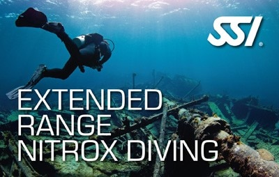 Diving madeira Snorkeling whales dolphins Kayak - advanced-nitrox-madeira